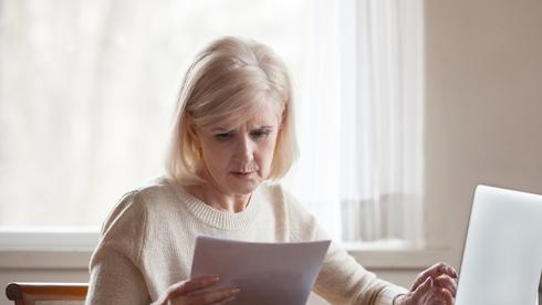 גיל הפרישה לנשים: רק שליברמן לא יתקפל
