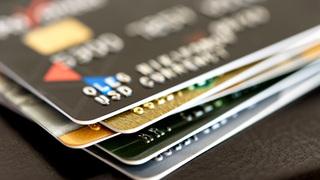 כרטיסי אשראי , צילום: שאטרסטוק