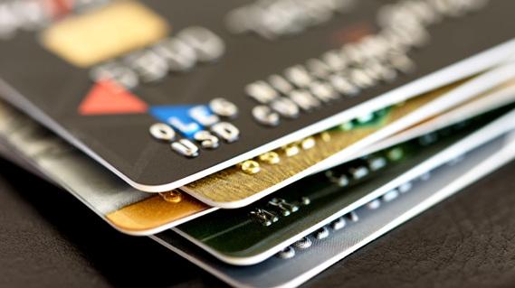 ממשיכים לקנות: זינוק נוסף בהיקף הרכישות באשראי