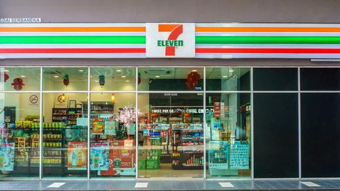 העסקה נחתמה: סבן אילבן בדרך לישראל; חנות ראשונה בתוך שנה