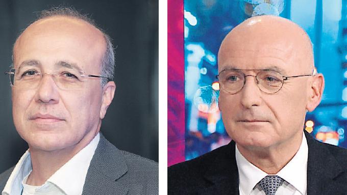 השוק הפיננסי: קידום מיידי לרפורמת הבנקאות הפתוחה