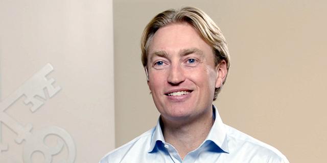 מארק אנדרסן UBS ועידת mind the tech