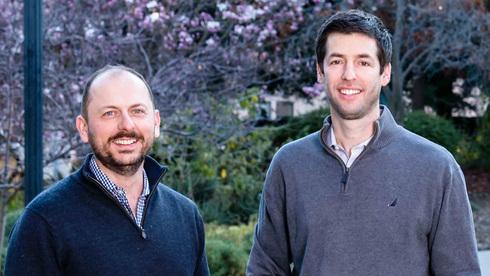 חברת At Bay גייסה 185 מיליון דולר, לפי שווי של 1.35 מיליארד דולר