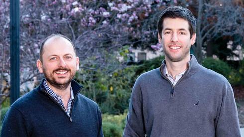 ION מובילה השקעה של 20 מיליון ביוניקורן האינושרטק At-Bay