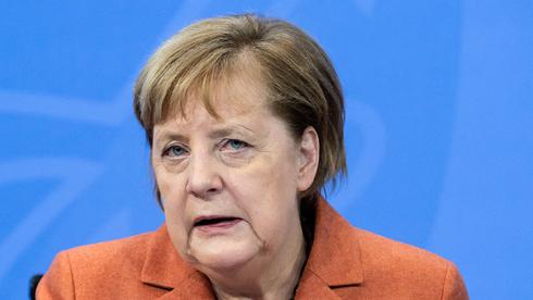 כלכלת גוש היורו צמחה ב-2% ברבעון השני, נתון מאכזב לגרמניה