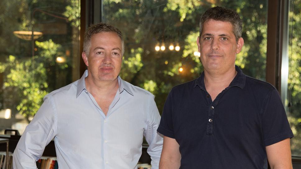 חברת BigID גייסה 30 מיליון דולר מאדוונט לפי שווי של 1.25 מיליארד דולר