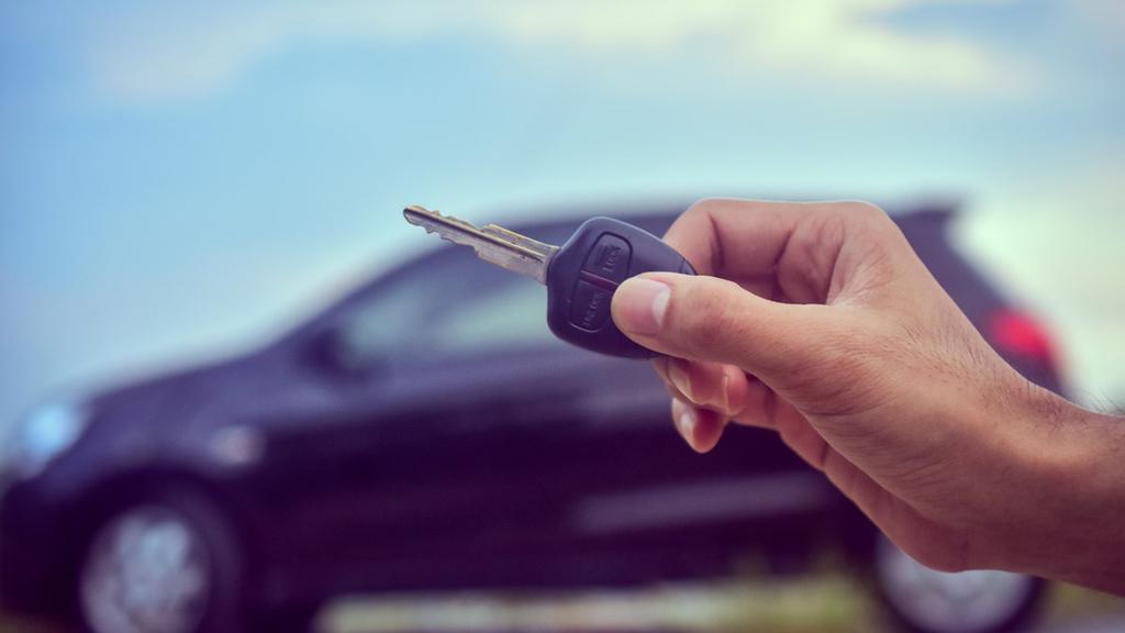 ביטוח רכב יד שניה ביפוסט