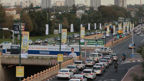 הטבת רכב צמוד משתלמת לעובדי ציבור, אך המחיר שלה מסוכן