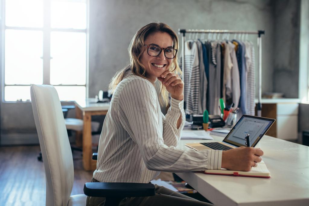 עסקים קטנים עבודה מהבית