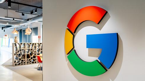 """גוגל מחזירה העובדים למשרדים - ל""""בערך"""" 3 ימים בשבוע"""