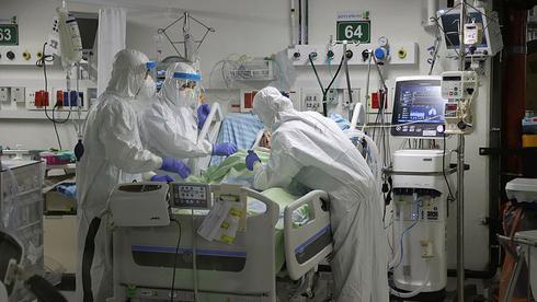 """קופות החולים עולות להתקפה: """"הניהול הרשלני יתפוצץ לנו בפרצוף"""""""
