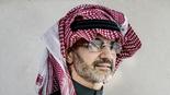 ביל גייטס קונה מהנסיך הסעודי בן טלאל את השליטה ברשת המלונות פור סיזנס