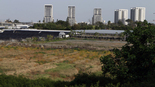 המדינה תפריט את תכנון הבנייה למגורים על אדמות חקלאיות