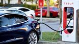 חוק חדש במדינת ניו יורק: מ-2035 יהיה אסור למכור מכוניות מזהמות