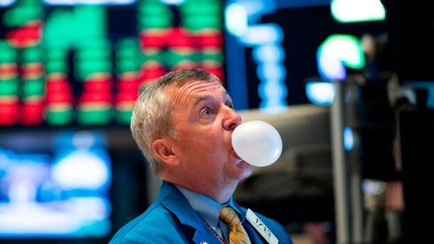 Woke: המוסר של התאגידים התעורר, או שלא ממש