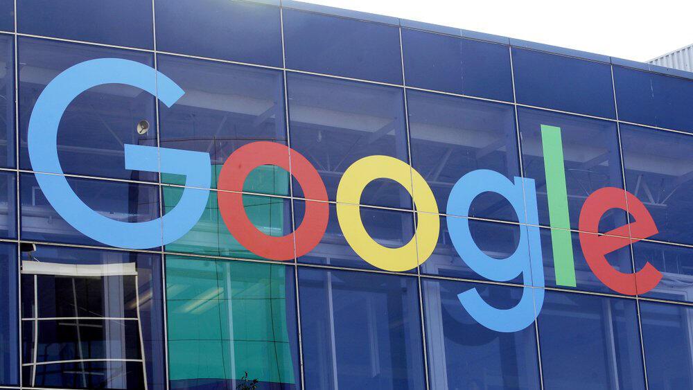 איטליה קנסה את גוגל ב-123 מיליון דולר על ניצול כוחה לרעה
