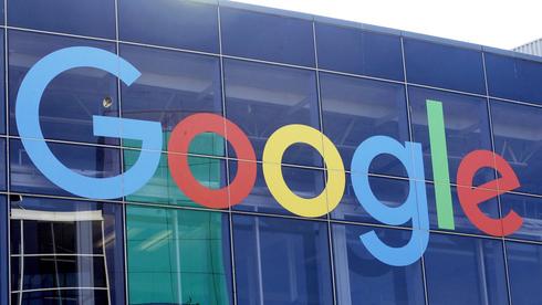 לראשונה זה יותר משנה - גוגל שווה יותר מאמזון