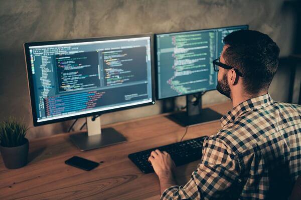מערכות מידע אבטחת מידע ניתוח נתונים