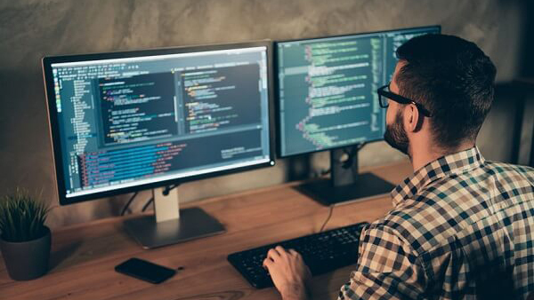 כשלים ביישום הנחיות אבטחת מידע במערכות המחשוב של משרדי הממשלה