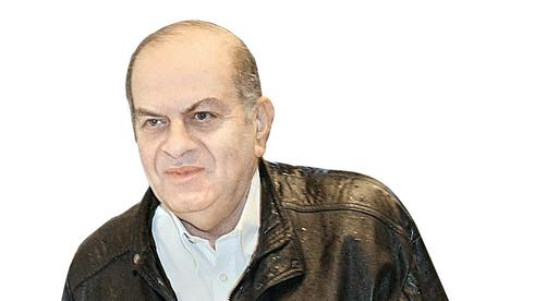 אבי רויכמן בדרך לרכוש את מניות אריה עובדיה בחברת דסטיני בכשליש מחיר