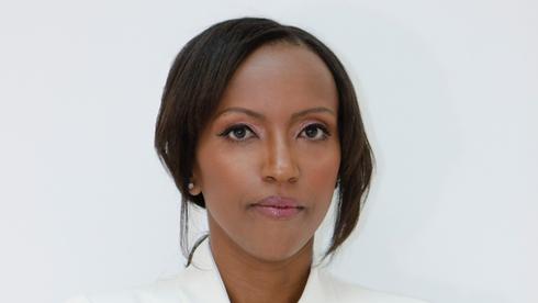 קהילת יוצאי אתיופיה זקוקה לפינוי-בינוי מסוג חדש