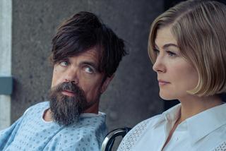 פנאי מתוך סרט אכפת לי, צילום: Netflix