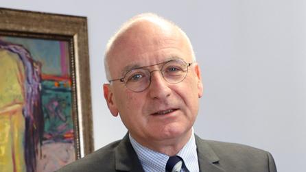 בנק ישראל מקדם מסלול עוקף לרפורמת הבנקאות הפתוחה