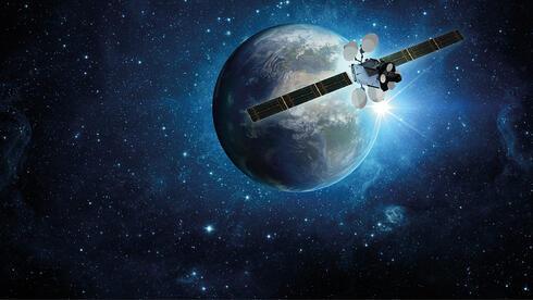 חלל תקשורת בדרך לעבור לבעלות הונגרית בעסקה של 215 מיליון שקל