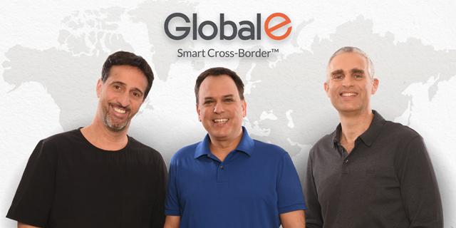 שואפת גבוה: גלובל־אי רוצה להנפיק ב־3.5 מיליארד דולר