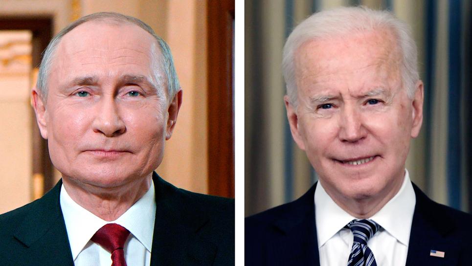 """ארה""""ב מגרשת 10 דיפלומטים רוסים, מוסקבה זועמת: """"אתם תשלמו"""""""