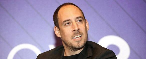 Veteran VC investor Irad Dor joins Microsofts' venture fund M12