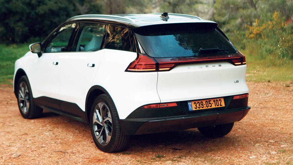 לטובת הרכב החשמלי: משרד התחבורה יגדיל את סמכויות המכונאים הניידים