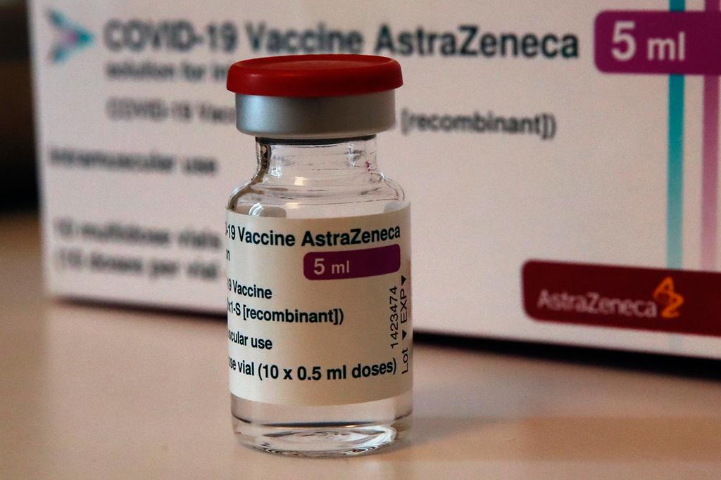 חיסון קורונה אסטרהזניקה אסטרהזנקה אסטרה זניקה