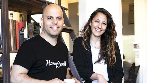 חברת הפינטק HoneyBook גייסה 155 מיליון דולר והפכה ליוניקורן