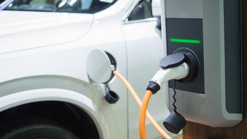 לא רק שיאומי: גם OPPO רוצה להיכנס לתחום הרכב החשמלי