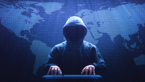 Hacker illustration Photo: Getty Images