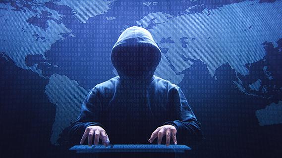 מחקר: האקרים מרוקאים עומדים מאחורי הונאת פישינג ב-SMS שתקפה ישראלים
