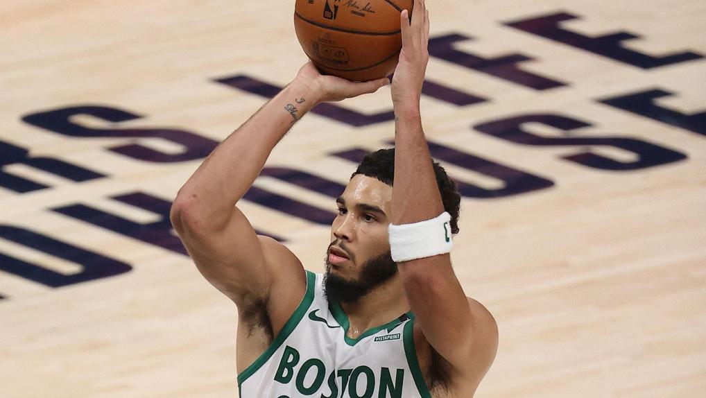 """הקורונה מכה בשחקני NBA: """"זה מאבק יום-יומי, כמו להתרגל מחדש לאיך דברים עובדים"""""""