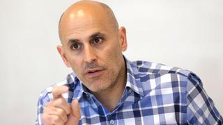 מארק לורי מיליארדר רוכש את קבוצת הNBA מינסוטה טימברוולבס, צילום: איי פי