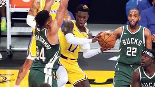 משחק NBA בקליפורניה, מרץ 2021, צילום: USA TODAY Sports