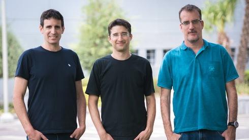 חברת DataRails גייסה 25 מיליון דולר, חודשיים אחרי גיוס של 18.5 מיליון דולר