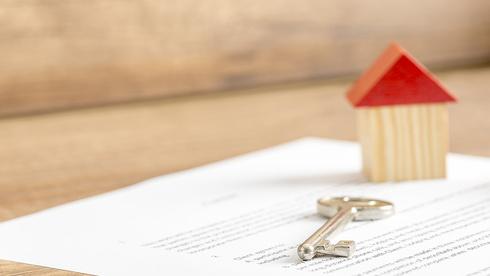 לראשונה: משרד השיכון קנס יזם שהחתים רוכש דירה על הסכם אופציה פיקטיבי