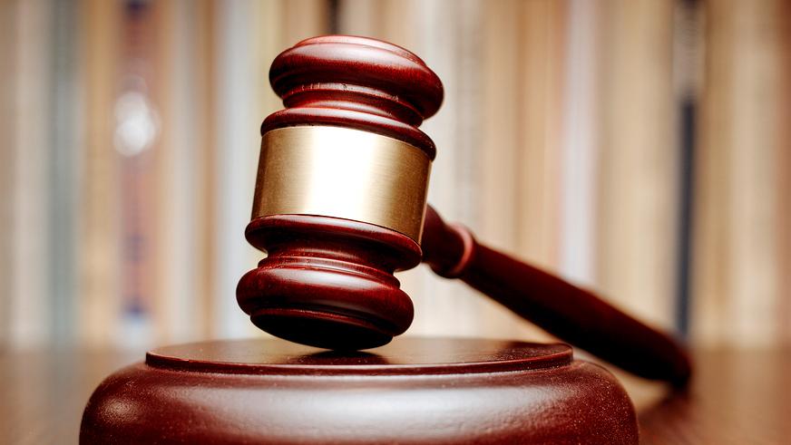 בית המשפט העליון מרחיב הטבות מיסוי דירות לבני זוג