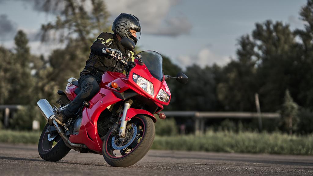 אופנוע אופנועים