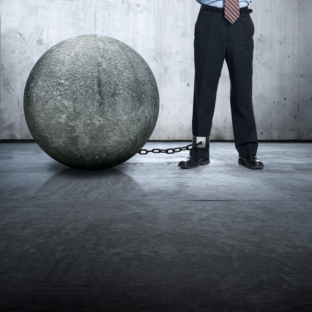 חוב חובות  - חדש