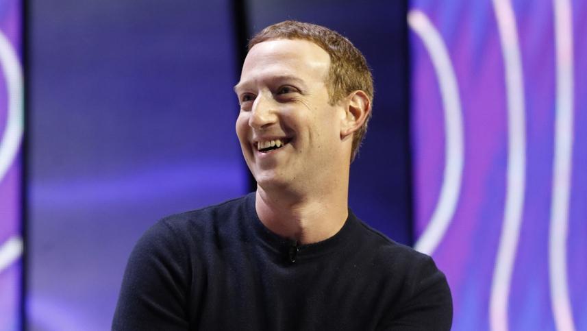 משחק אומץ שבו פייסבוק וגוגל כבר מצמצו ראשונות