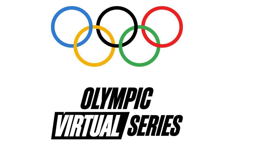 הועד האולימפי יקיים לראשונה תחרויות איספורטס