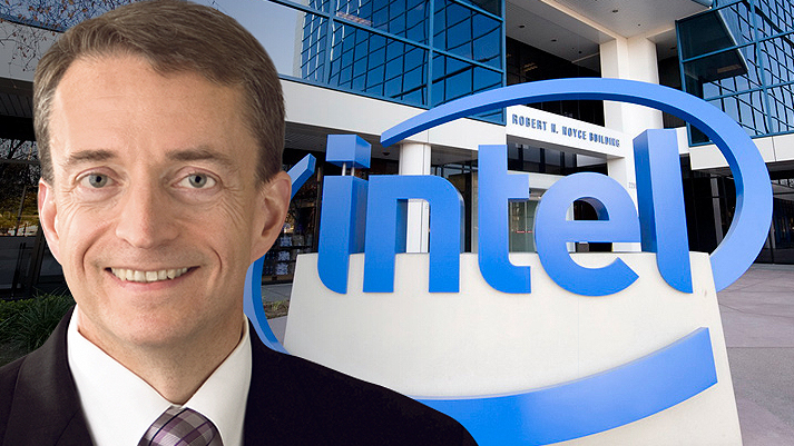 Intel to invest $600 million to expand chip, Mobileye R&D in Israel
