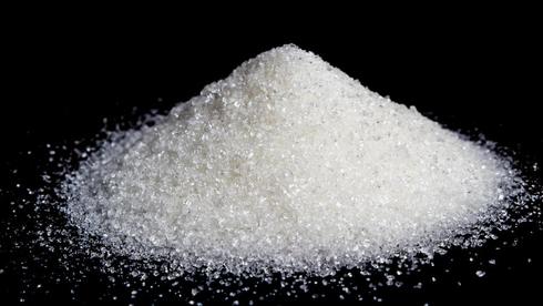 לראשונה מאז האייטיז - ירידה בביקוש לסוכר