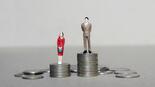 האחריות של הגברים על פערי השכר